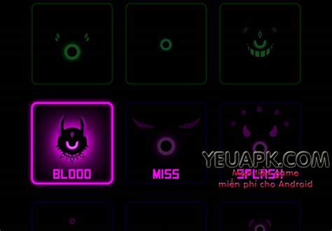 mod game cho android c 225 ch hack mua đồ tiền game kh 244 ng cần root cho android