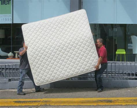 Mattress Discounters Dublin mattress discounters coupon mattress special