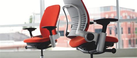 recliners that are good for your back why a good office chair prevents stress on your body fy
