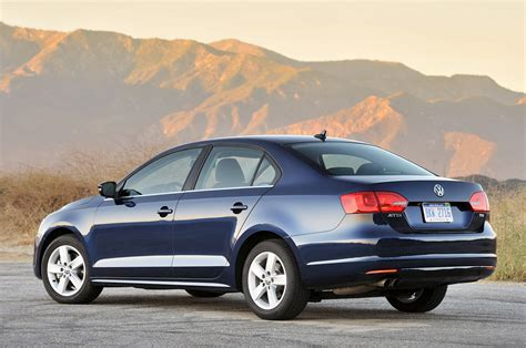 tdi volkswagen jetta long term 2011 volkswagen jetta tdi photo gallery autoblog