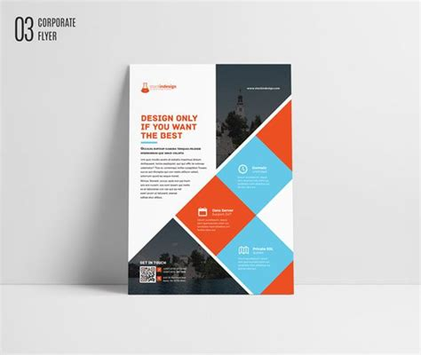 52 best free indesign templates images on pinterest free