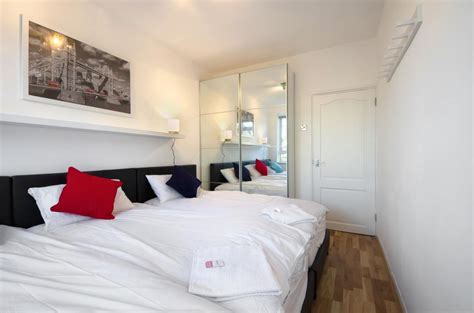 london hotels with 2 bedroom suites central london 2 bedroom apartment london book your