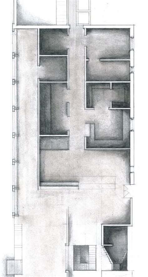 layout autocad maßstab 1697 best images about drawing architecture on pinterest