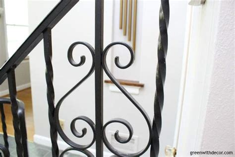 green  decor  painted foyer agreeable gray
