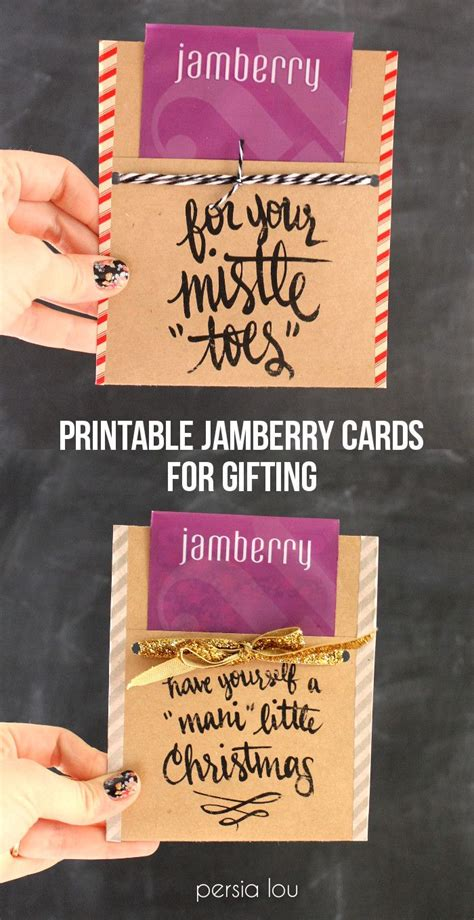 themed jamberry party ideas 17 best images about jamberry business on pinterest