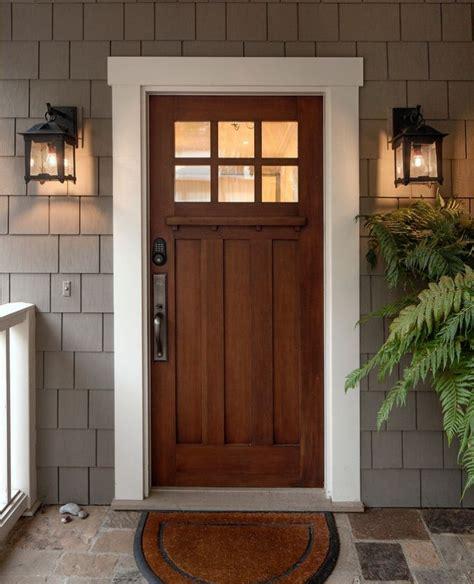 craftsman style outdoor lighting craftsman style exterior lighting lighting ideas