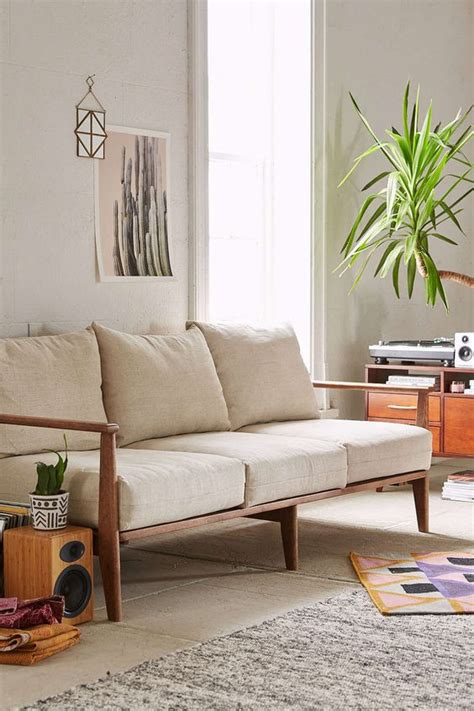 Outfitters Living Room - sofas outfitters and on