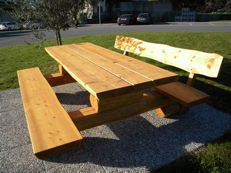 Supérieur Banc De Jardin Sans Dossier #4: table_forestiere_01.jpg