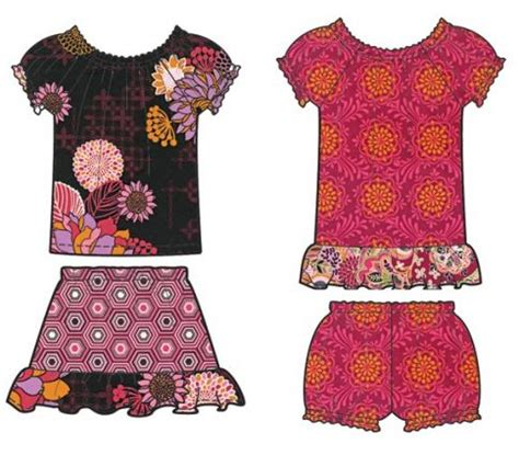 more dress pattern designing by natalie bray new dress pattern designing natalie bray free download