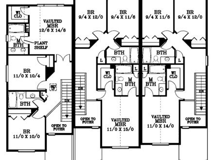 mansion house plans 8 bedrooms 8 bedroom home floor plans dream 8 bedroom mansion plans mansion house plans 8