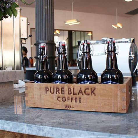 la colombe nyc   Packaging   Pinterest   La colombe nyc