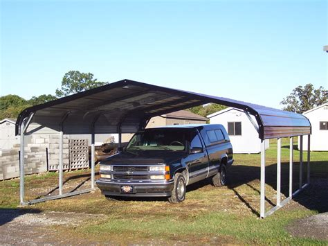 Awnings Columbia Sc by Carports For Sale Metal Carport Kits Steel Carports And