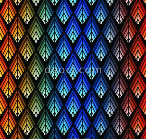 quot the blue pyramid illusion quot geometric expressionism 14 best images about diamond patterns on pinterest