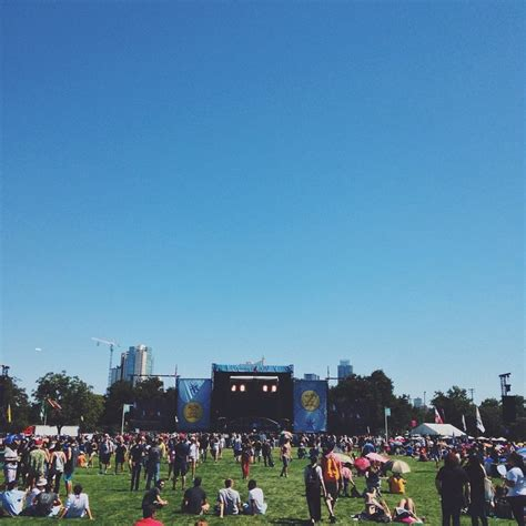 granite city country music festival 2014 live 2014 www eminem pro part 2