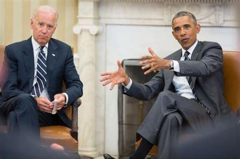 barack obama joe biden biography august 27 2014 day 219 of the sixth year