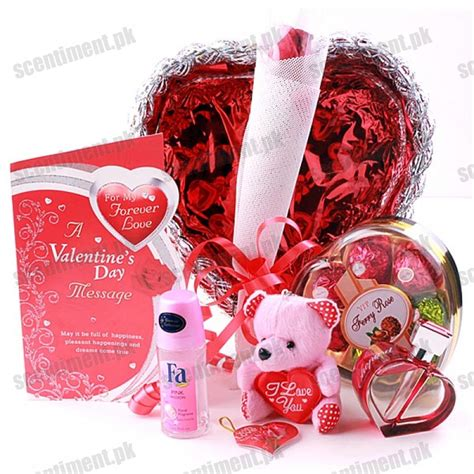 gifts for for valentines best gift ideas for and where to get them