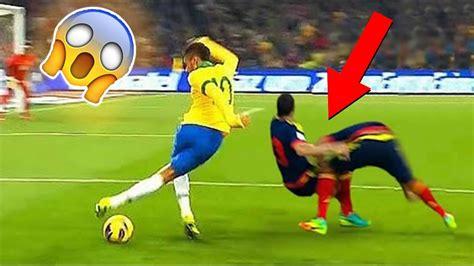las imagenes mas emotivas del futbol los mejores videos del futbol vines humillaciones