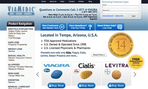 Free Trial Viagra Coupon by Viamedic Com Coupon Choose A Coupon That Suits You Rxlogs