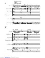 spooky atlanta rhythm section chords spooky 2 music sheet and notes by atlanta rhythm section