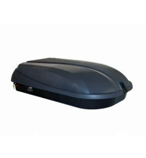 box baule per auto box baule portatutto per tetto auto sport 431 vannucchi