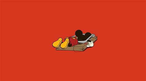 wallpaper cartoon mickey mouse mickey mouse hd wallpapers free cartoon hd wallpapers