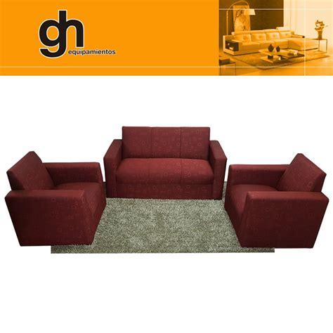 imagenes sillones minimalistas juego de sillones minimalista mas de 100 colores a
