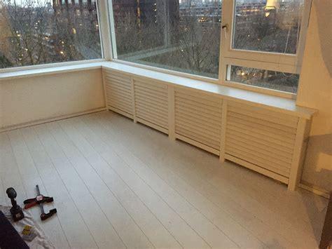 karwei ondervloer laminaat karwei laminaat laten leggen finest vanaf korting op