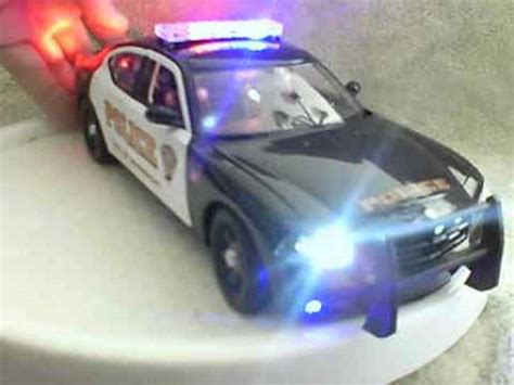 cars with lights and sirens bridgeport conneticut diecast model car with