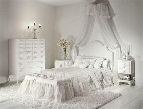 white wicker bedroom set rooms