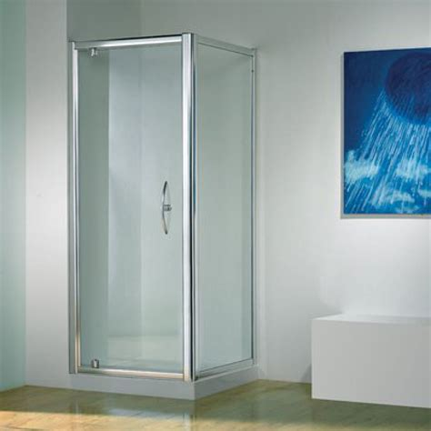 Shower Door Uk Kudos Original Pivot Shower Door Uk Bathrooms