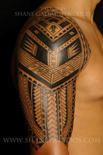 samoan tattoo full body pinterest the world s catalog of ideas