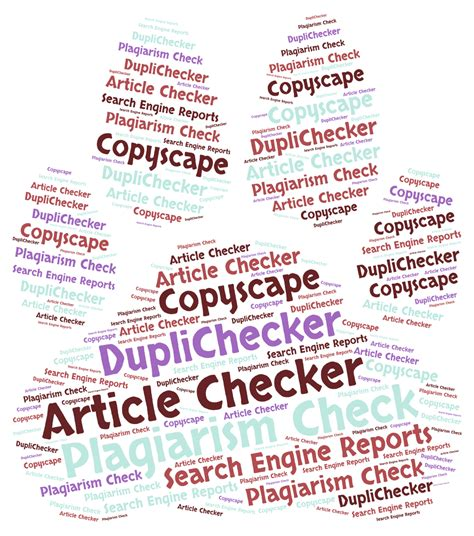 How To Check If My Essay Is Plagiarized by Check Essay Plagiarism Docoments Ojazlink