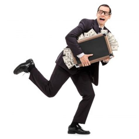 How To Find Rich To Give You Money Money Reach And Stay Rich