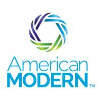 property claims adjuster at american modern insurance