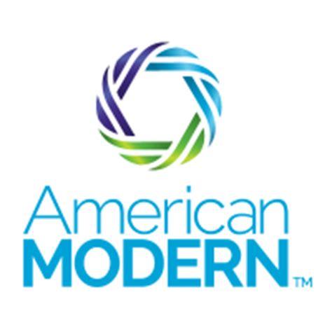 american modern insurance linkedin