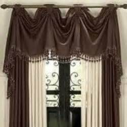 chris madden curtains chris madden mystique victory or pieced pleat valances ebay