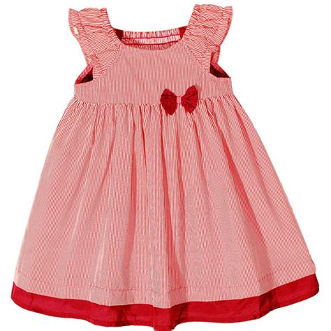 Ready Stock Cotton On wholesale branded baby clothes 1senses ready stock