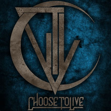 Indonesia Unite progressive metalcore band choose to live release single
