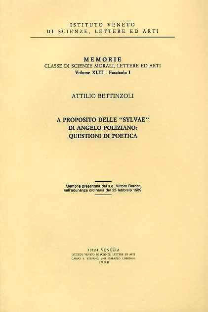 libreria bulzoni roma libreria chiari