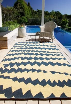 durie outdoor rugs 35 best images about outdoor rugs and mats on