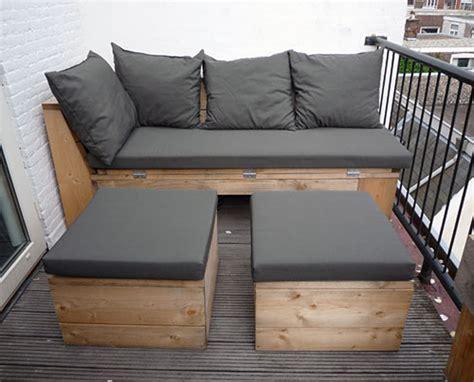 moderne meubels overijssel meubilair voor balkon msnoel