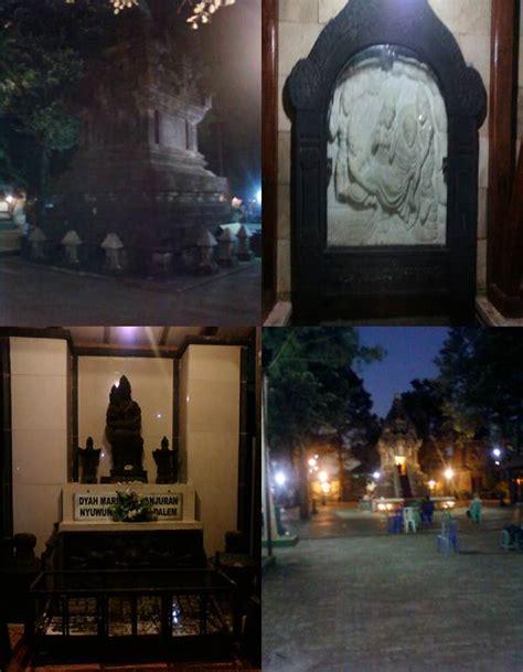 Patung Tuhan Yesus Hati Kudus 1 Meter gereja hati kudus yesus tempat wisata rohani katolik di yogyakarta indonesia wahyu didik