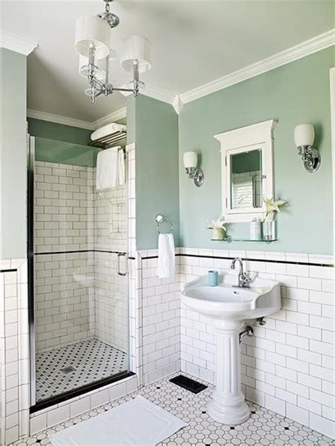 50 s bathroom decor 25 best ideas about 1950s home on pinterest 1950s house