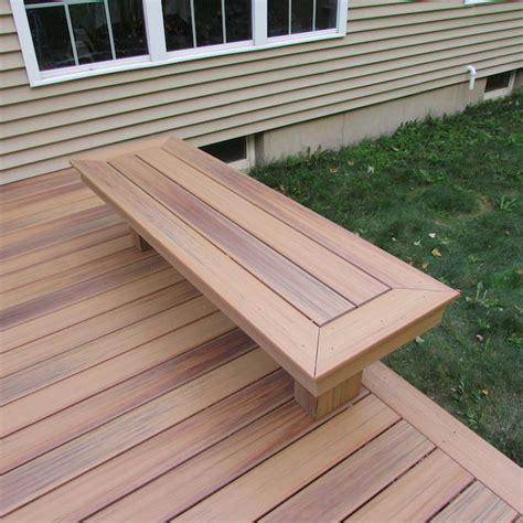 deck amusing composit decking composit decking trex