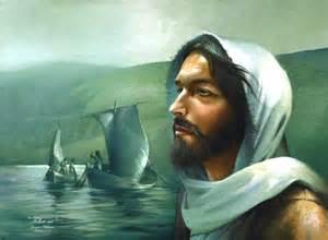 Jesus paintings jesus art amp christian paintings by christian artist