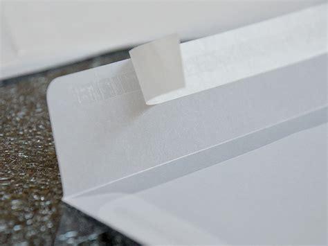 Aufkleber Billig Drucken Lassen by Briefumschlag Recyclingpapier Haftklebend Drucken