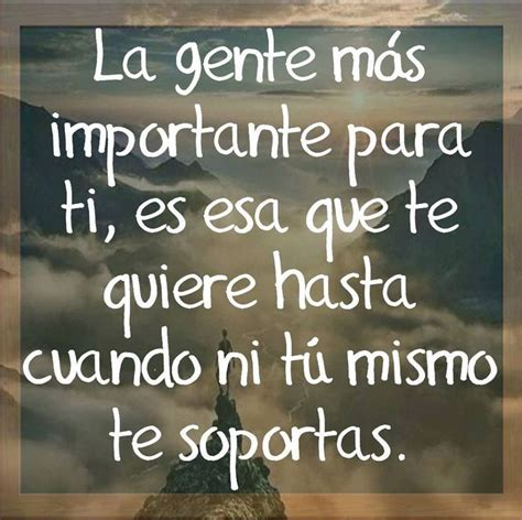 imagenes vaqueras von frases 17 best images about frases con foto on pinterest posts