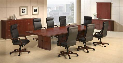 Office Furniture Meeting Table Office Furniture Conference Table Tips