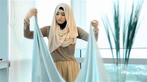 tutorial pashmina jadi cardigan 1 hijab tutorial pashmina menjadi jilbab dan cardigan