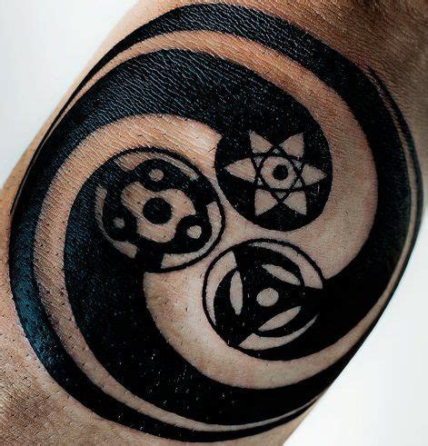 sharingan tattoo designs sharingan if you couldn t tell i m a big